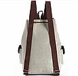 Стильний рюкзак Кошеня, фото 6