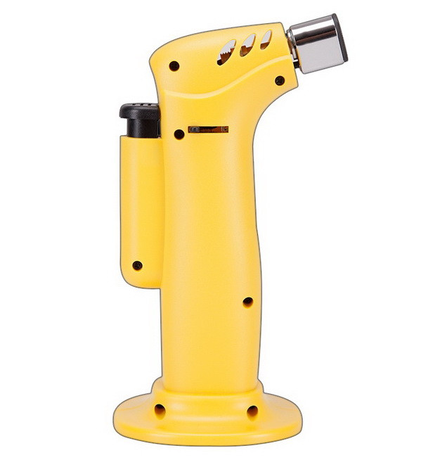 Резак-горелка газовый Kovea Dolpin Gas KTS-2907