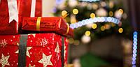 Новый Год с Goldenbag.com.ua - посмотрите наши предложения в этом году.