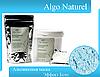 Альгинатная маска Algo Naturel для кожи  лица с Бото эффектом  Algo Naturel (Альго Натюрель) 200 г.