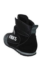 Боксерки V`Noks Grey, фото 3
