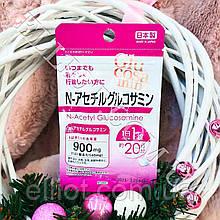 Глюкозамін / Glucosamine Daiso Японія!