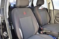 Автомобильные чехлы для авто для сидений Авто чехлы накидки майки для сидений авто Volkswagen Polo Фольксваген