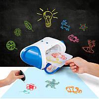 Детский 3D принтер
