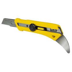 Нож STANLEY STHT0-10188A (США)