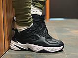 Кроссовки  Nike M2K Tekno /,41,42,44,45/, фото 3