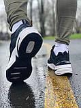 Кроссовки  Nike M2K Tekno /,41,42,44,45/, фото 5