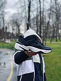 Кроссовки  Nike M2K Tekno /,41,42,44,45/, фото 6