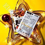 "Куркума Укон + Вітамін Е ""Turmeric & Vitamin E"" Daiso Japan, фото 2"