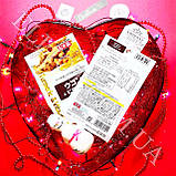 "Куркума Укон + Вітамін Е ""Turmeric & Vitamin E"" Daiso Japan, фото 3"