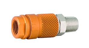 Регулятор давления для краскопультов (RP/2 / 1/4) ANI Spa AH085414 (Италия)