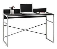 Письменный, компьютерный, офисный стол