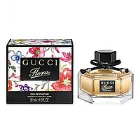 Gucci Flora by Gucci Туалетная вода 75 ml (Гучи Флора)