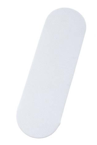 Носки 517F007 цвет Белый, фото 2