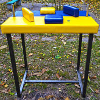 Стол для армрестлинга Троян-1