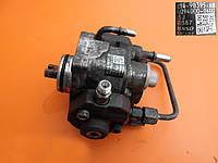 Топливный насос б/у для Peugeot Boxer 2.2. HDi 2006-. ТНВД на Пежо Боксер 2.2 ХДИ.