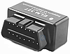 Интерфейс ELM 327 mini Bluetooth