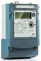 Счетчики электроэнергии ZMD405CR44.0457 c2 3*58- 240 V 5-10A