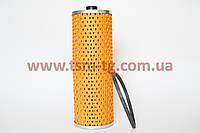 OL270 PL10617959 ОМ504 Фильтр масла на погрузчик Сталева Воля Л-34 Stalowa Wola L-34 Dressta, фото 1