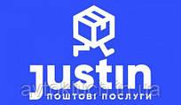 Prom.ua запустил бесплатную доставку товаров через отделения Justin