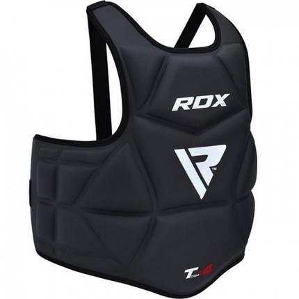 Защитный жилет RDX T4, фото 2