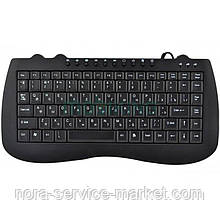 Клавиатура USB 968