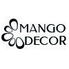 MANGO DECOR Киев