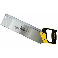 Ножовка с обушком STANLEY 2-17-202 (США/Франция)