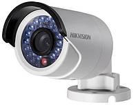 IP видеокамера Hikvision DS-2CD2042WD-I (4 мм) внутрення / внешняя