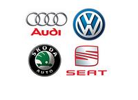 Рычаг VW Passat В5,B6/Audi A4,A6,A8 Skoda 95-05 передн. верх. L 8D0407505K