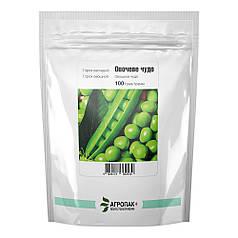 Семена Горох Овощное чудо 100 гр W.Legutko (2510)