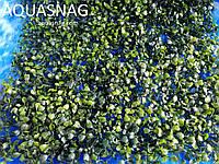 Растение  коврик (60*40*3)см
