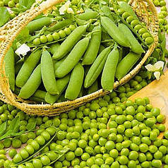 Горох Овочеве диво 1 кг W. Legutko (2511)