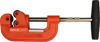 Труборез ручной 10-40 мм YATO YT-2232 (Польша)