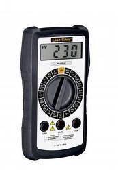 Универсальный цифровой мультиметр MultiMeter Laserliner  083.031A