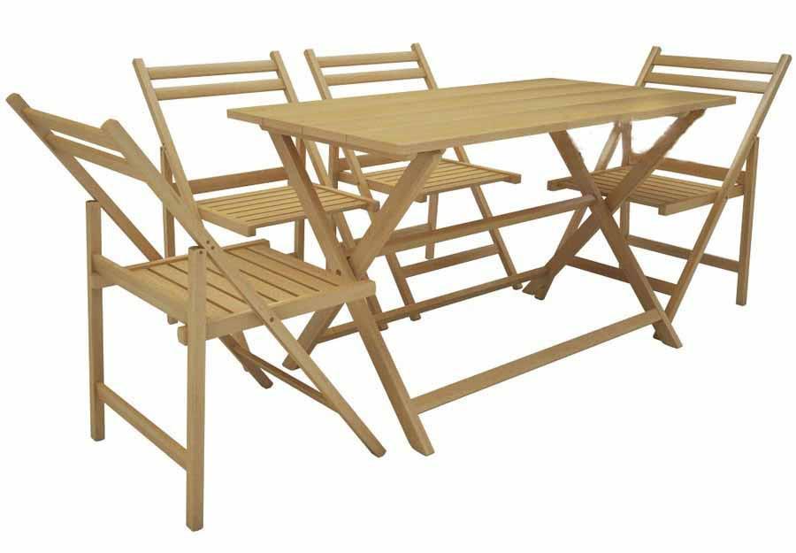 Стол + 6 стульев