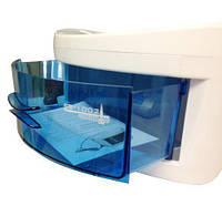 ОПТ Стерилизатор  ультрафиолетовый Germix SB -1002 8 (Гарантия 3 мес)