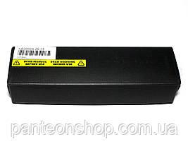 АКБ Turnigy LiPo 7.4v 2000mAh 15~25C, фото 2