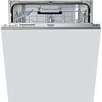 Посудомоечная машина HOTPOIN-ARISTON LTB 6BO19C