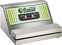 Пакувальник вакуумний Fimar MSD/300