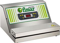 Вакуумний Пакувальник Fimar MSD/300
