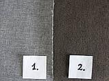 Образец  рогожка 2 (в наличии), фото 2