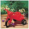 Велосипед каталка Little Tikes 4783