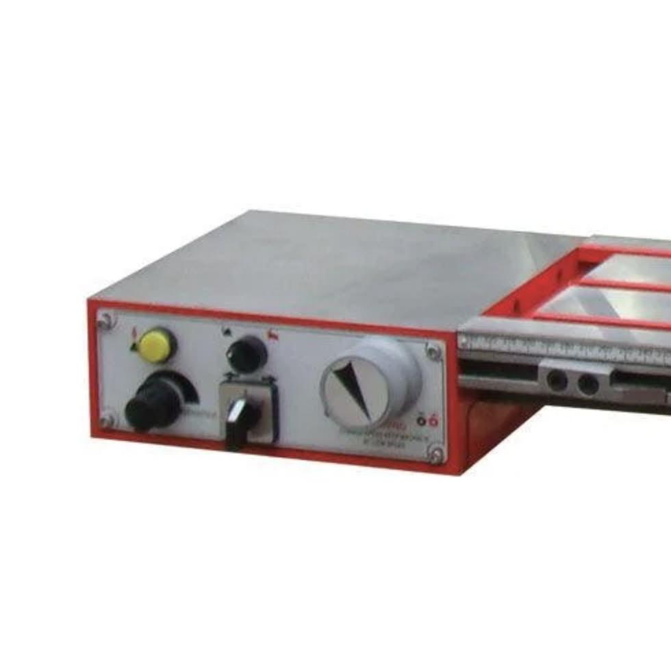 Механизм подачи Holzmann BF 2025AVX