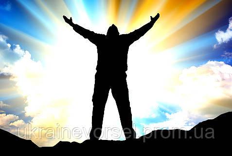 """Где взять силы для успеха, 05-06 сентября, пгт. Ворзель, Санаторий """"Украина"""""""