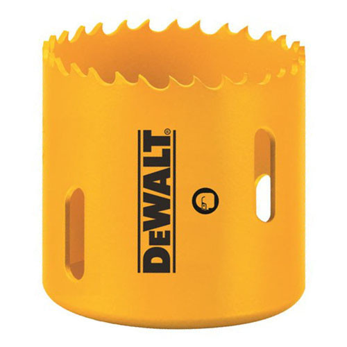 Цифенбор Bi-металлический DeWALT DT83048 (США)