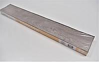 Ламинат Peli Parke Golden GL-512 Дуб Серый, фото 3