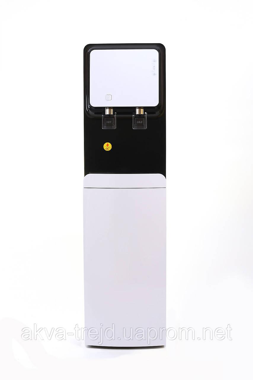 Пурифайер (проточный кулер) AQUART RO2105