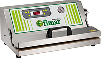 Вакуумний пакувальник Fimar MSD/400