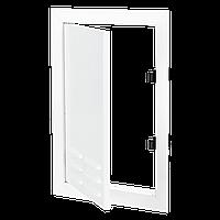 Дверцы ревизионные Вентс ДМВ 400*400